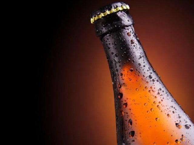 можно ли пить пиво при ветрянке