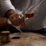 фото выдержанного виски