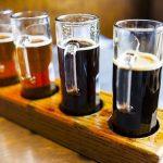 фото пива в Литве