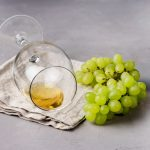 фото вина алиготе