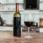 фото бутылки вина Бастардо