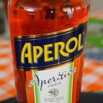 фото напитка апероль