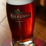 фото пива Килкенни