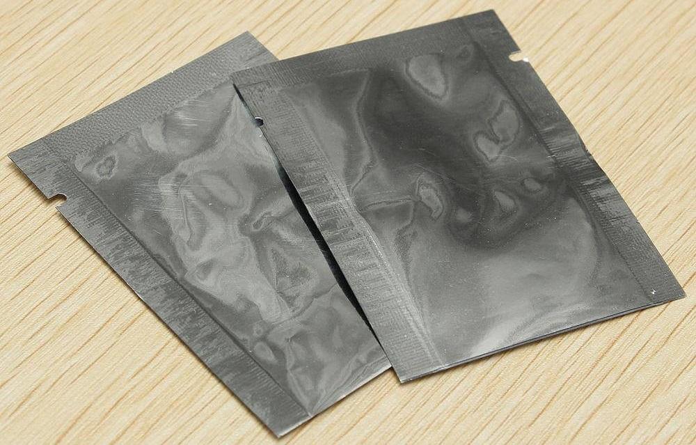 фото лучшей упаковки для хранения хмеля