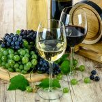 фото вин из Краснодарского края
