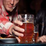 что такое драфтовое пиво