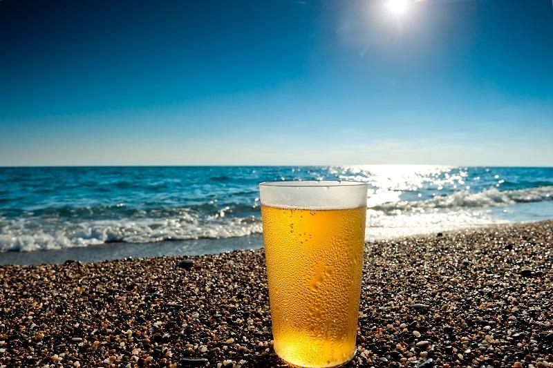 какое пиво пьют в Австралии