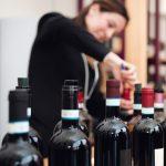 фото вина Barbaresco