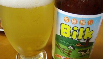 фото алкогольного напитка билк