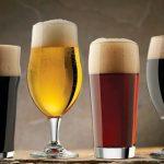 как нужно пить пиво