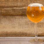 какое пиво во Франции