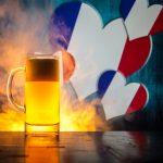 особенности французского пива
