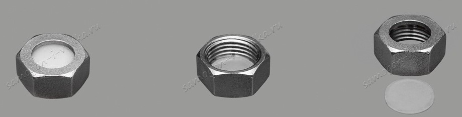 фото правильного предохранительного клапана для самогонного аппарата