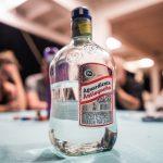 фото алкогольного напитка Агуардьенте
