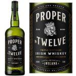 фото бутылки Виски Proper Twelve