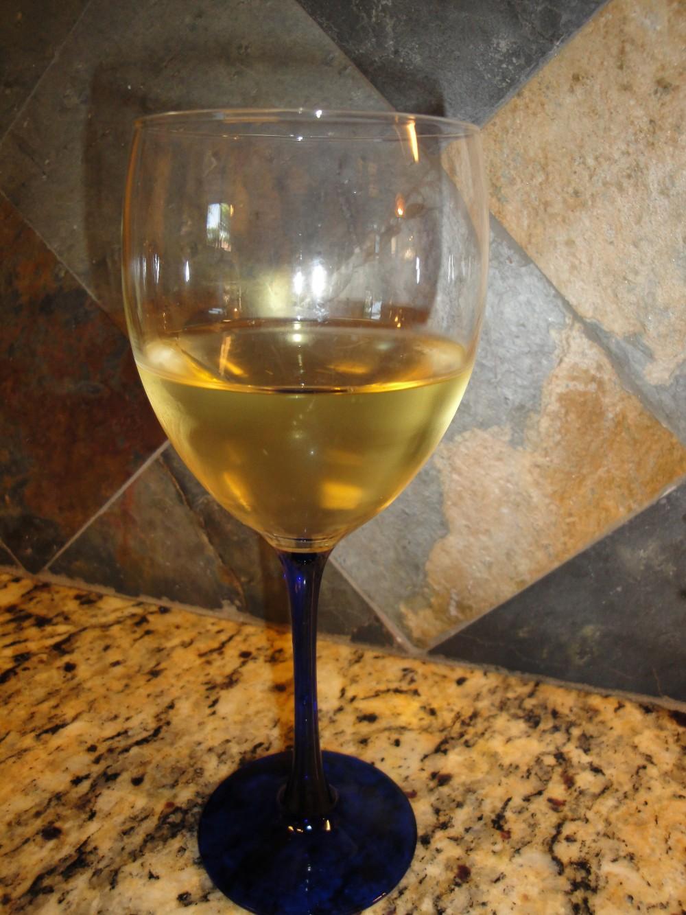 фото домашнего вина из кураги