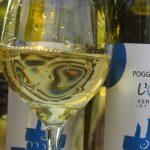 фото итальянского вина Верментино