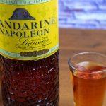 фото мандарин Наполеон