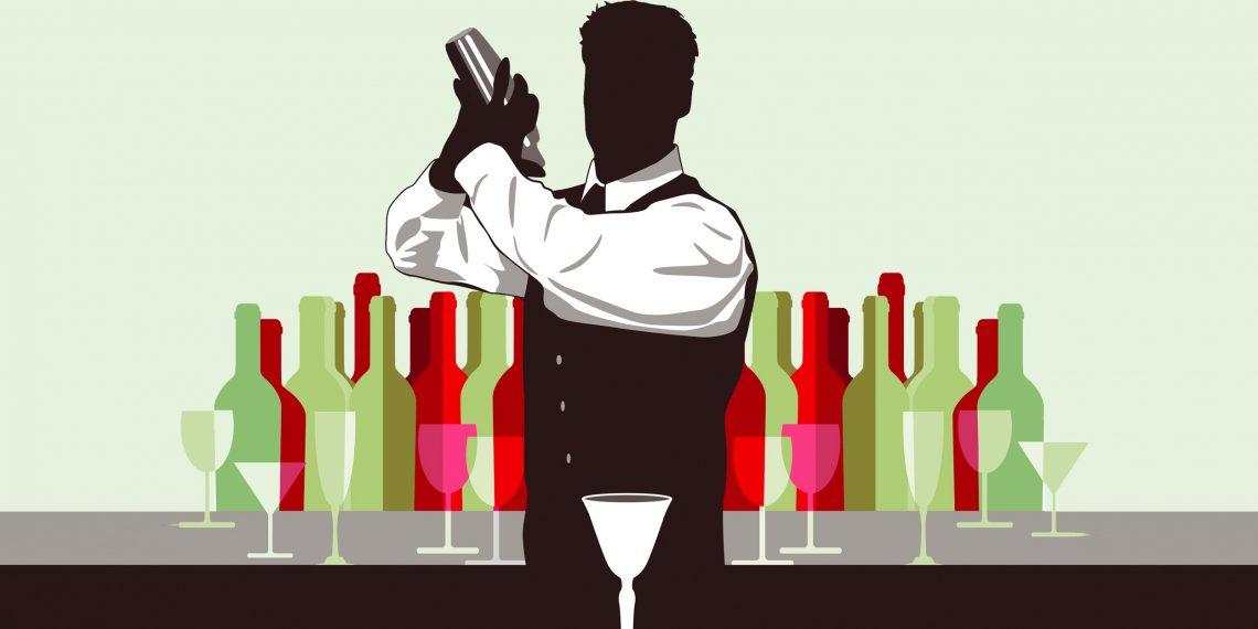 можно ли смешивать алкоголь