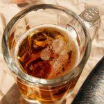 особенности российского пива