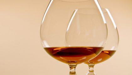 какая разница между виски и ромом