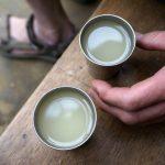 фото спиртного напитка чанг