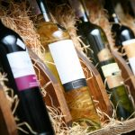 фото вин Каталонии
