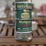 фото алкогольного напитка мампоэр