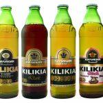 фото пива Киликия