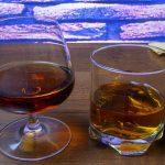 отличия между виски и ромом