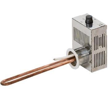 фото термоментра самогонного аппарата вейн 4
