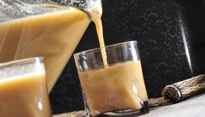 фото алкогольного напитка чича