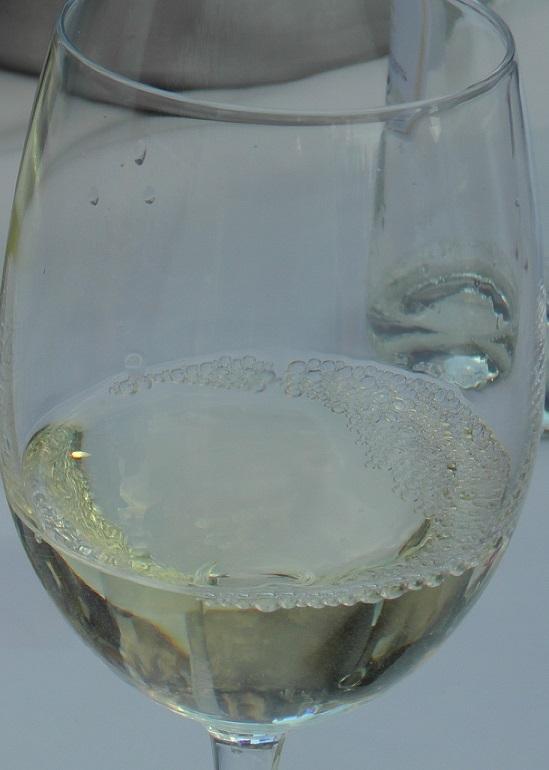 фото испанского вина Айрен
