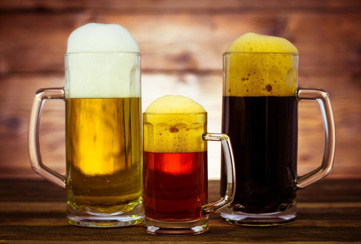 можно ли пиво больным сахарным диабетом