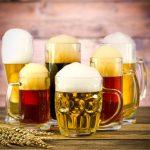 пиво и сахарный диабет