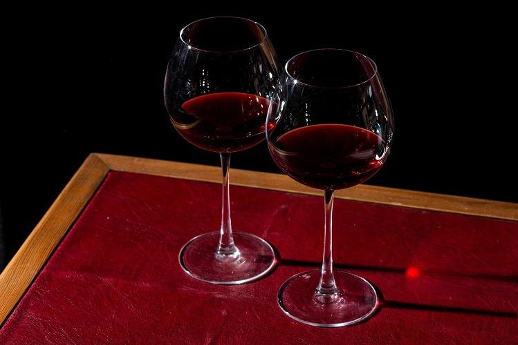 вино Брунелло ди Монтальчино фото