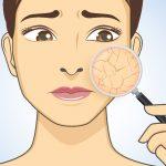 как алкоголь влияет на кожу