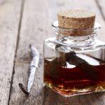 Как сделать настойку элеутерококка в домашних условиях