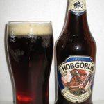 фото пива вичвуд хобоблин