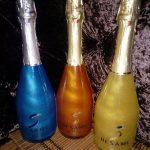 фото шампанского Бесейм