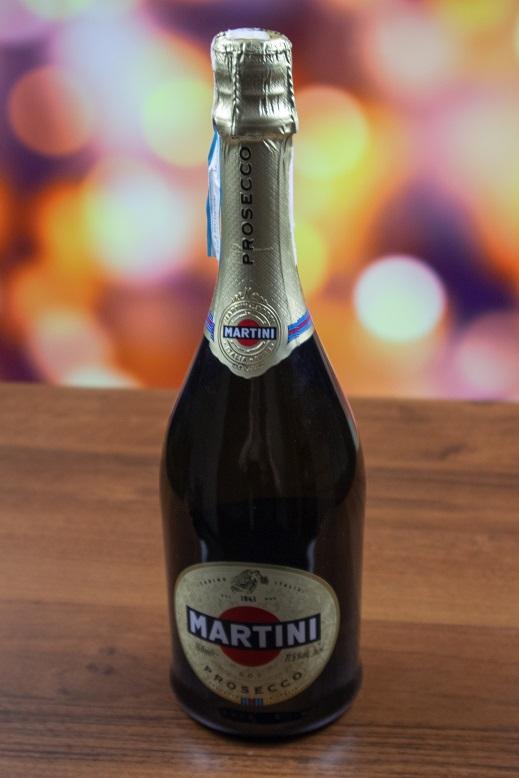 фото шампанского мартини просекко