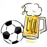 как алкоголь влияет на спорт