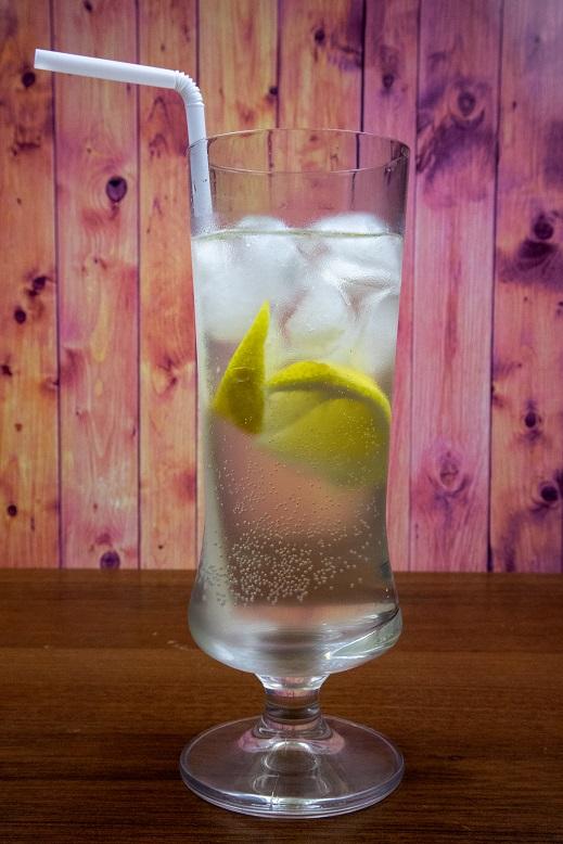 фото алкогольного коктейля бетон (бетоник)