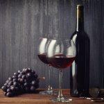 фото вина Шираз