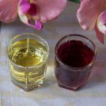 алкогольный напиток запеканка