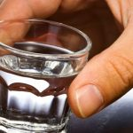 как очистить водку от сивухи