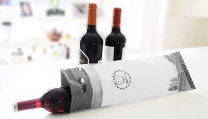 можно ли провозить вино в самолете
