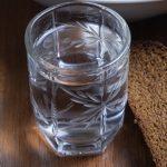 способы очистки водки от сивушных масел