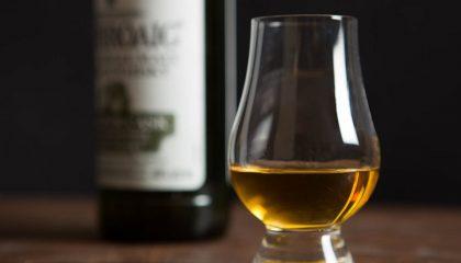 фото шатландского виски Айла