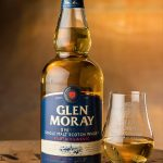фото бутылки виски Глен Морей